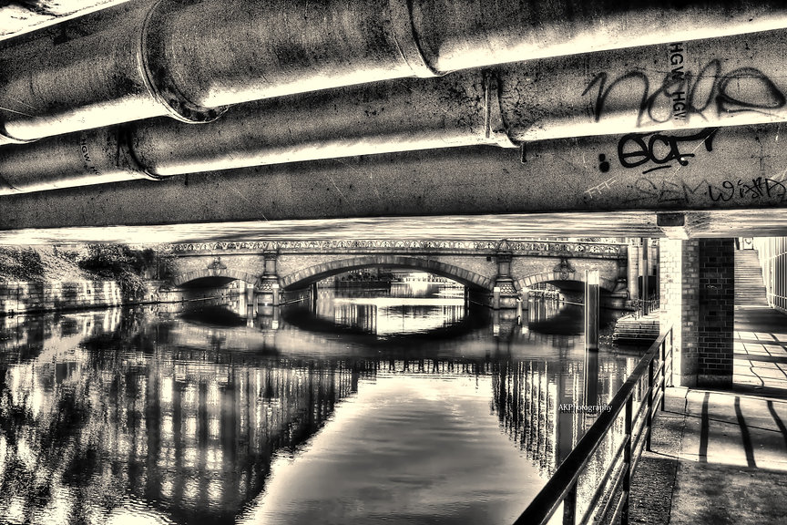 Unter_Brückebuttercreme.jpg