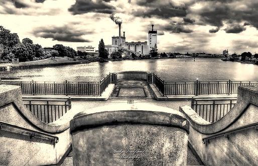 Weser1.jpg
