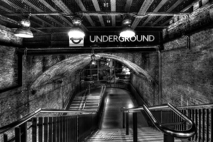 Undergroundbw.jpg