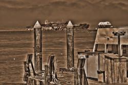 Alcatraz2sepia