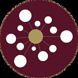 CMI-Partnership.png