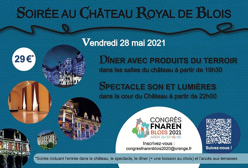 Soirée_Chateau.png