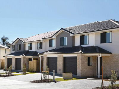 3 Bedroom Townhouses from $367,000 in Queensland's – Kallangur. Just 29Km from the heart of Brisbane