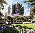 Cascade-apartments-4.jpg