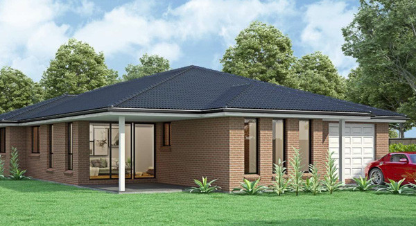 Property Investment in Queensland - Duplex