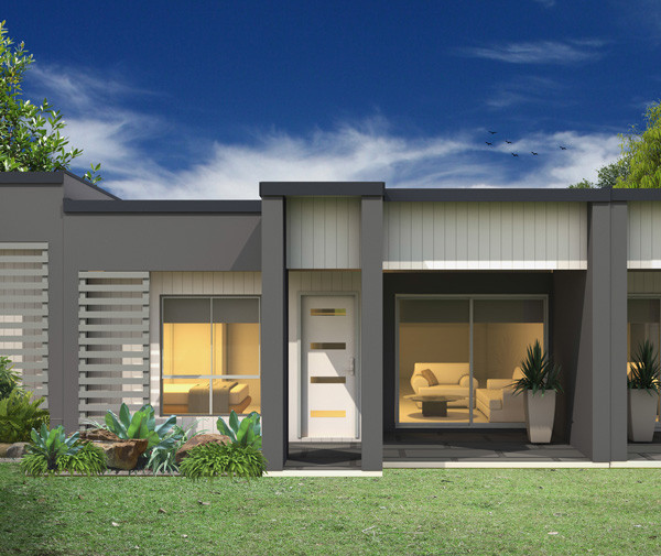 Property Investment home in Flagstone Queensland