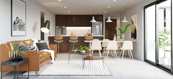 Pimpama 3 Bedroom Duplex investment property