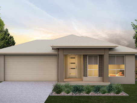 Queensland Property Investment offers so many options... Here is another great one!