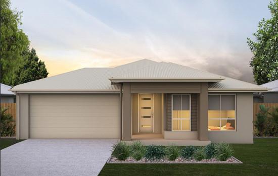 Queensland Property Investment hotspot near Logan