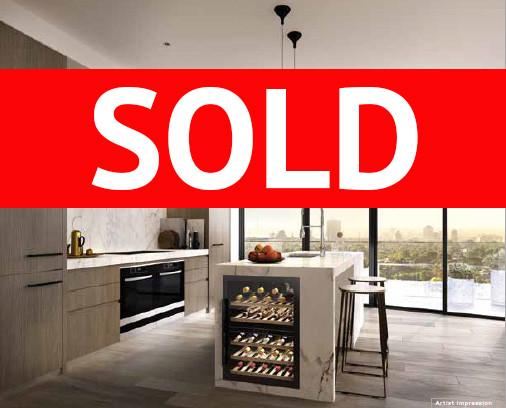 Property Sold Melbourne
