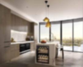 Vanguard-Apartments-MEL.jpg