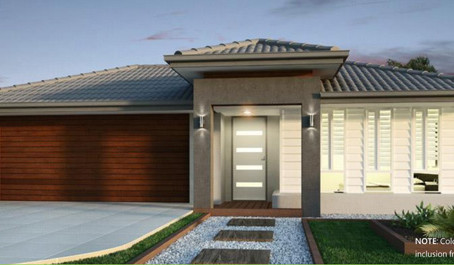 Clean, green area & modern rental investment opportunity, within an hour from Brisbane & Gold Coast!