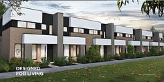 upper-point-cook-Townhouses-QLD.jpg