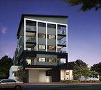 Mitchelton Apartments- Brisbane.jpg