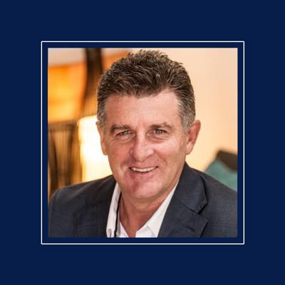 Rental Property Advisor - Mark Long