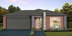House Land in Tarniet, Melbourne.jpg
