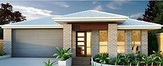 Fletcher-house-land-package.jpg