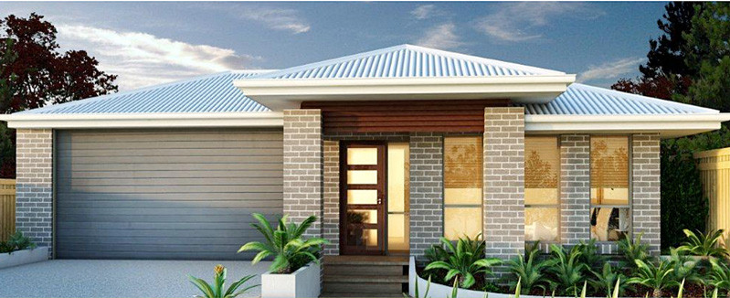 property investment near newcastle - for central coast property investors!