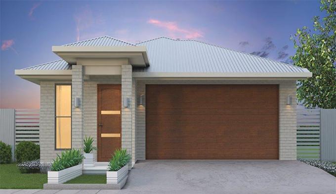Investment Property Hamlyn Terrace