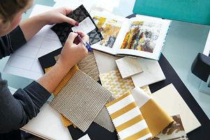 interior-design-consultanta-real-work-of