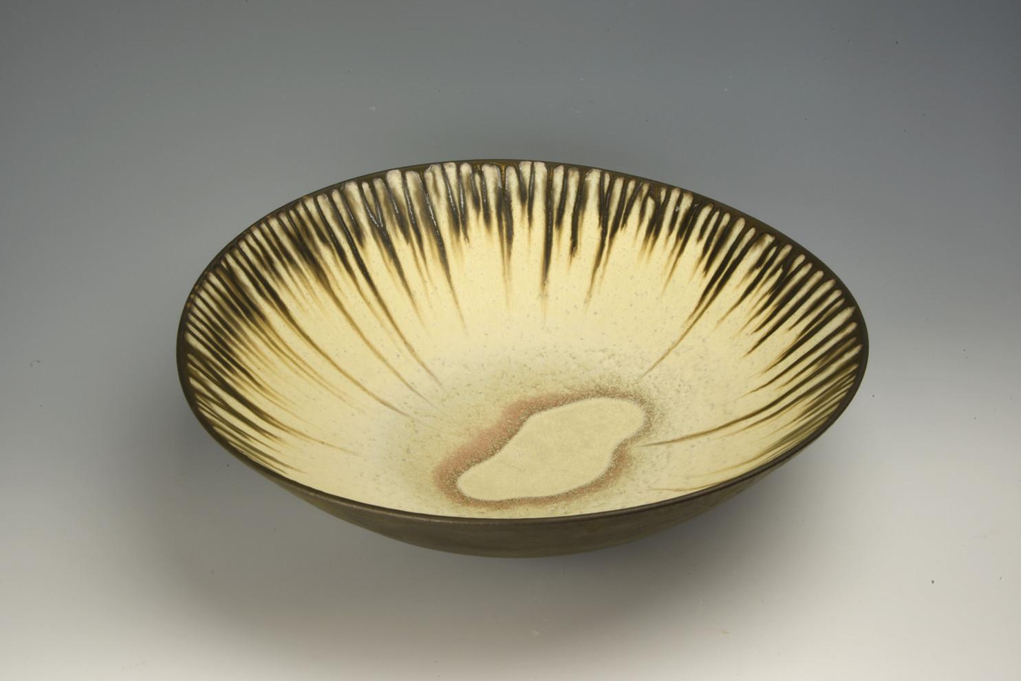 Large Spira bowl