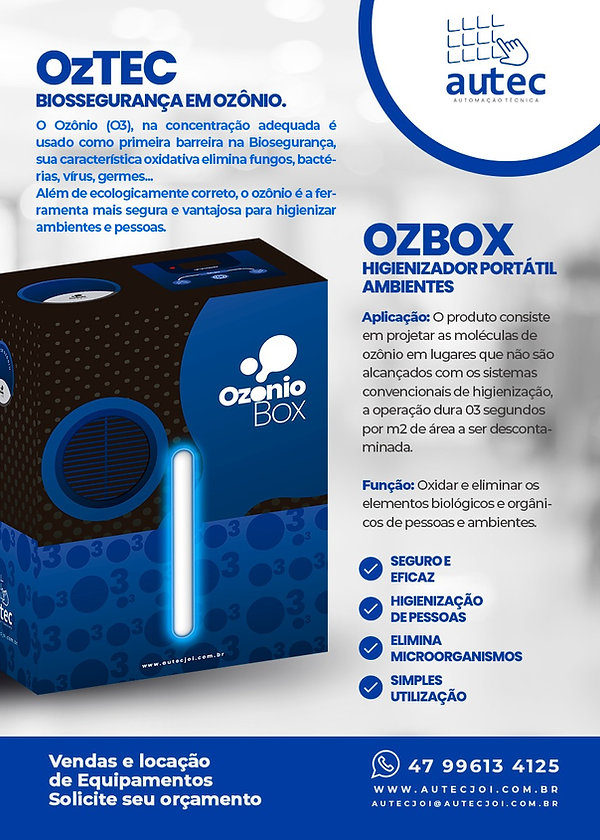 OzBox.jpeg