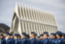 Air Force Academy.jpg