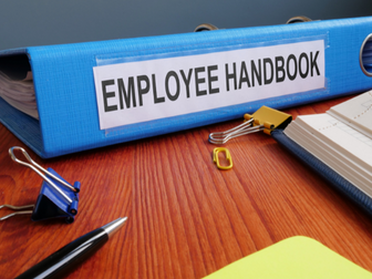The Employee Handbook Quandary for Small Business