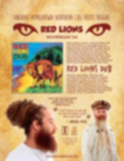 Red Lions One Sheet-WEB.jpg