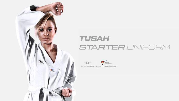 starter_sparring_Uniform_ad3.jpg