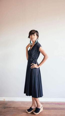pich-wrap-dress---black-with-diamonds-ze