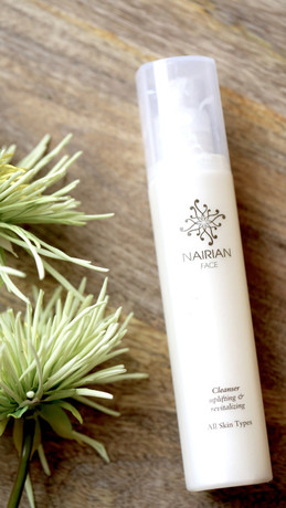 nairian-face-cleanser-live-authenchic-ch
