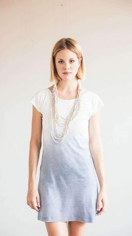 basic-t-shirt-dress---indigo-dip-dye-zer