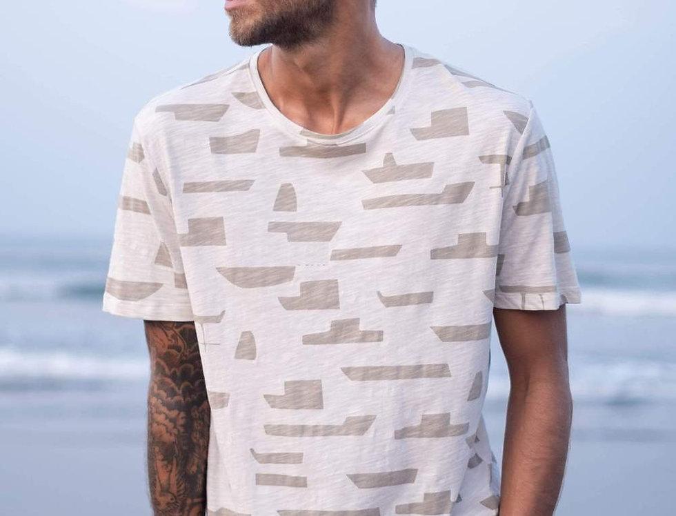 Tričko Sinquerim