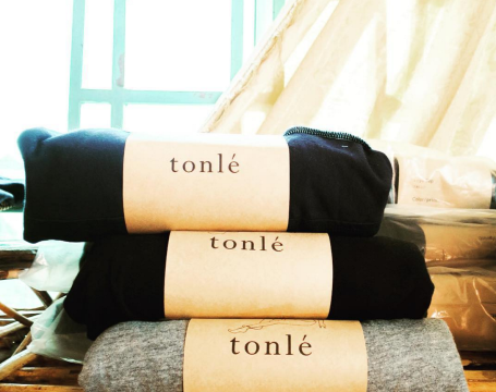 tonle-instagram-ready-to-shop.png