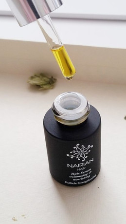 nairian_cosmetics_hair_serum_oil-1024x72