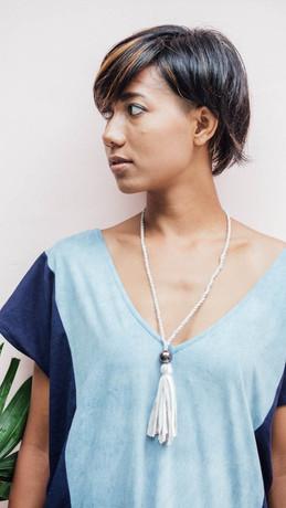 Kaftan_dress_neckline_1024x1024_2x.jpg