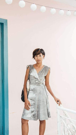 rangsey-wrap-dress---naturally-dyed-slat