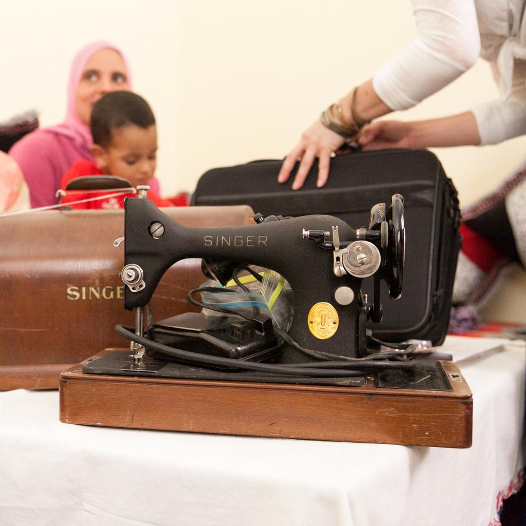 Workshop Oued Zem (5) (1).jpg