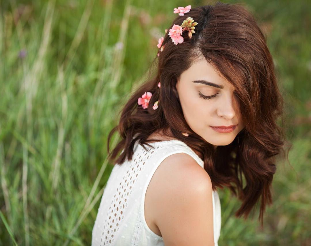 hair geranium sitting.jpg