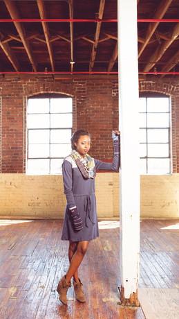 _vyr_32Alise-Dress.jpg