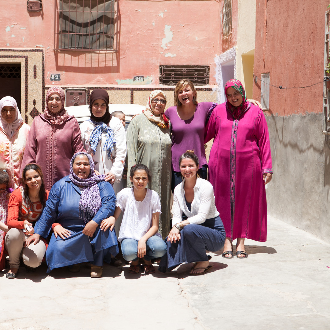 The ladies (6).jpg