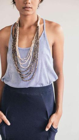 sokpriya-necklace---natural-with-natural