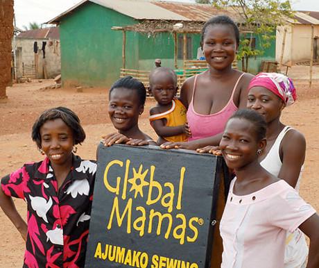 EG.ArtsGlobalMamas-groupphoto.jpg
