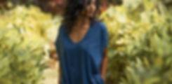 Blue_Kaftan_Aquarius_BN4A3731_crop_2048x