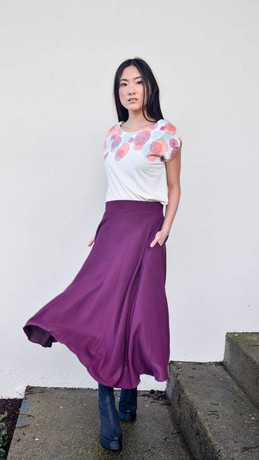 bias-skirt---wine-zero-waste-fair-trade-