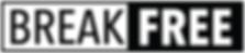 Break Free Logo white bg.png