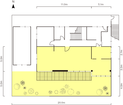 planview_house_2x-8.png