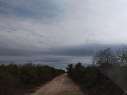 2019 Junio, en Barrialito