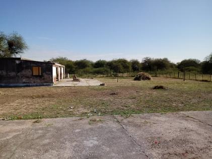 2019 Marzo, 2° viaje a la escuela de Santo Domingo este mes.